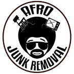 Afro Junk Removal