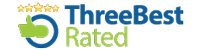 ThreeBest Rated Langley