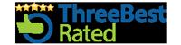 ThreeBest Rated Langley