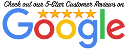 Check-Out-Our-5-Star-Customer-Reviews-on-Google