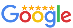Check-Out-Our-5-Star-Customer-Reviews-on-GoogleWH